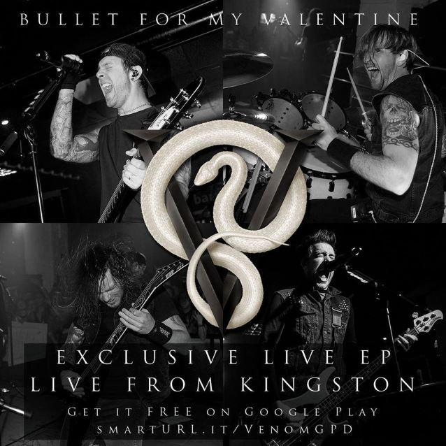bfmv-live-from-kingston