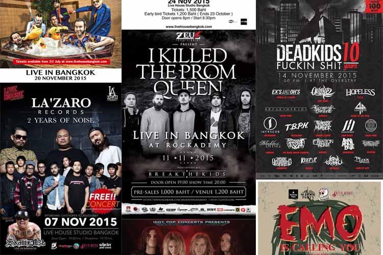 liveinbangkok-november-2015