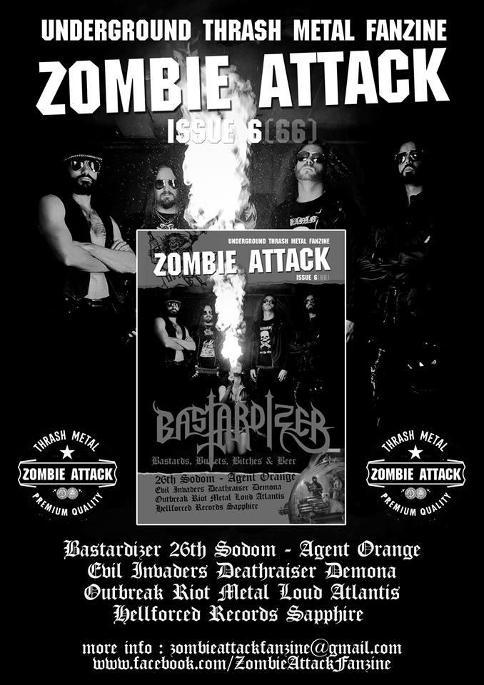 zombie-attack-zine-666-1