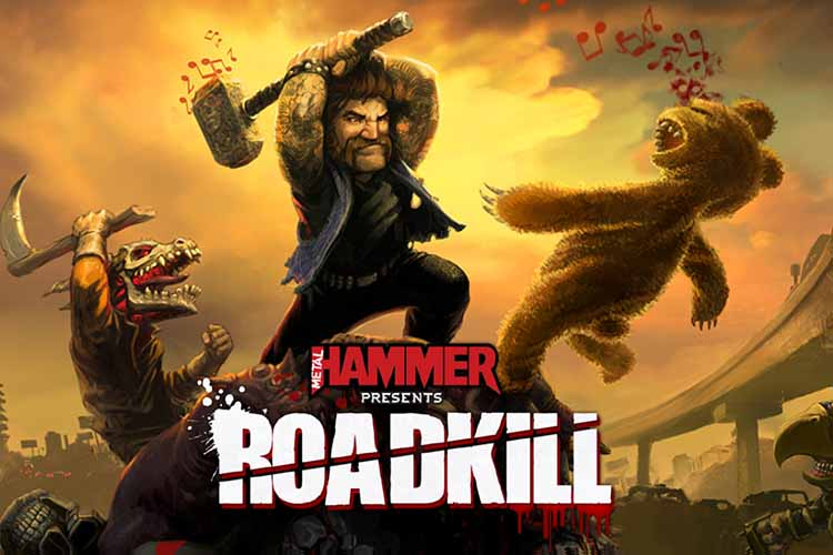 metal-hammer-roadkill