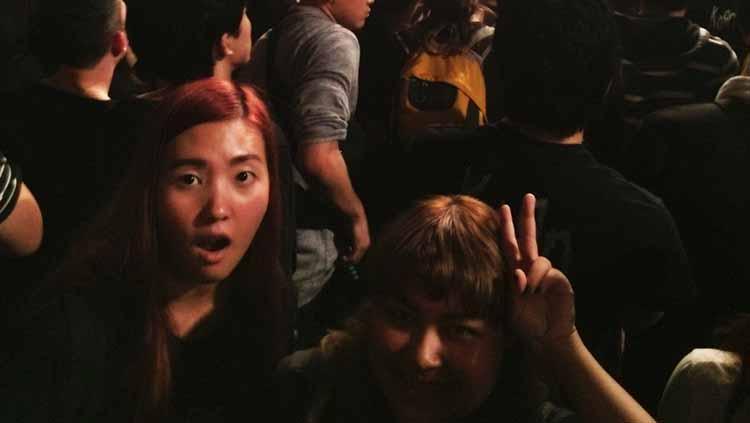 ozzfest-japan-2015-yok-joey