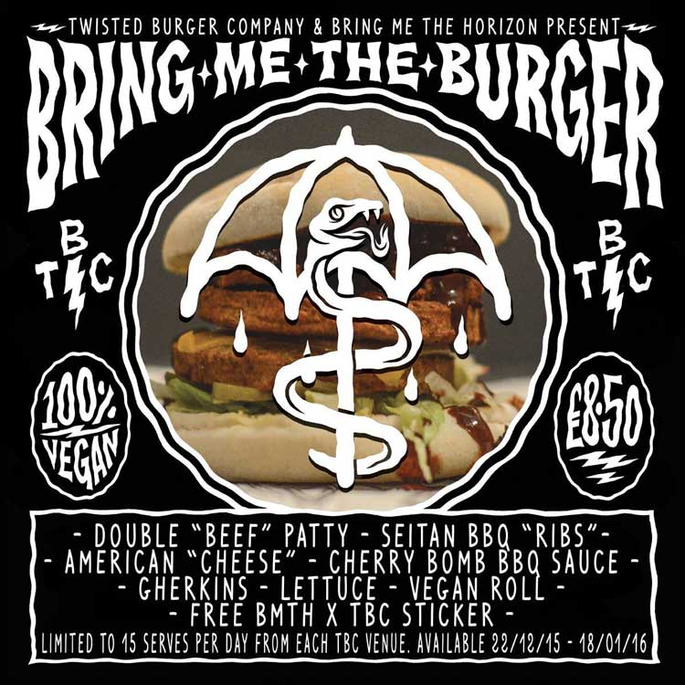 bmth-vegan-burger
