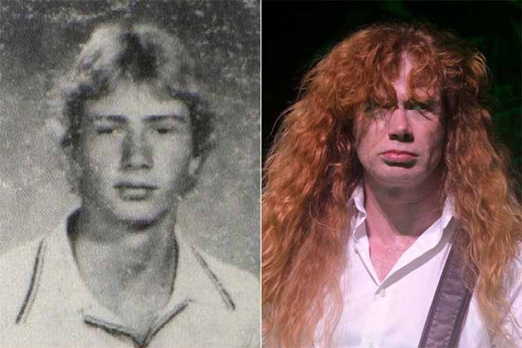 02-dave-mustaine