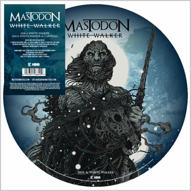 mastodon-white-walker-1