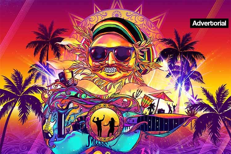 sunset-beach-music-festival-2016-1