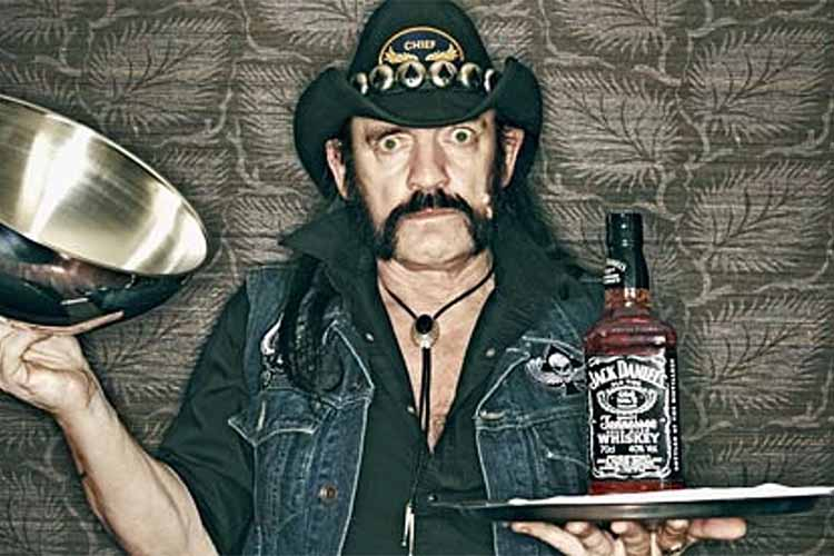 the-lemmy