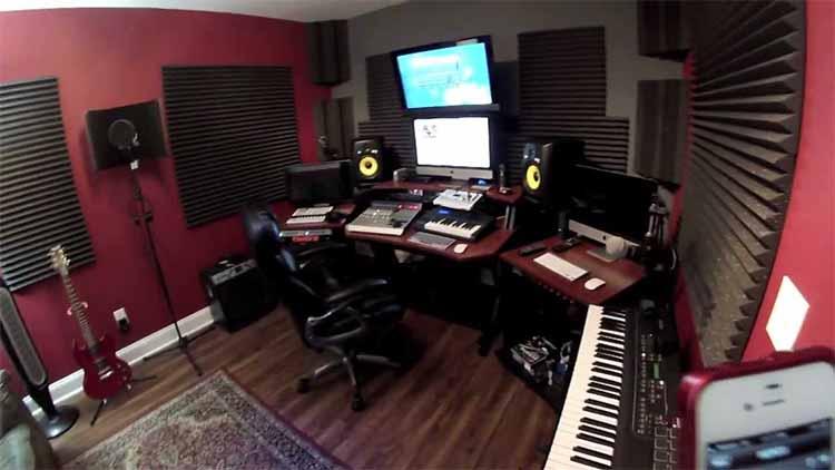 bedroom-studio