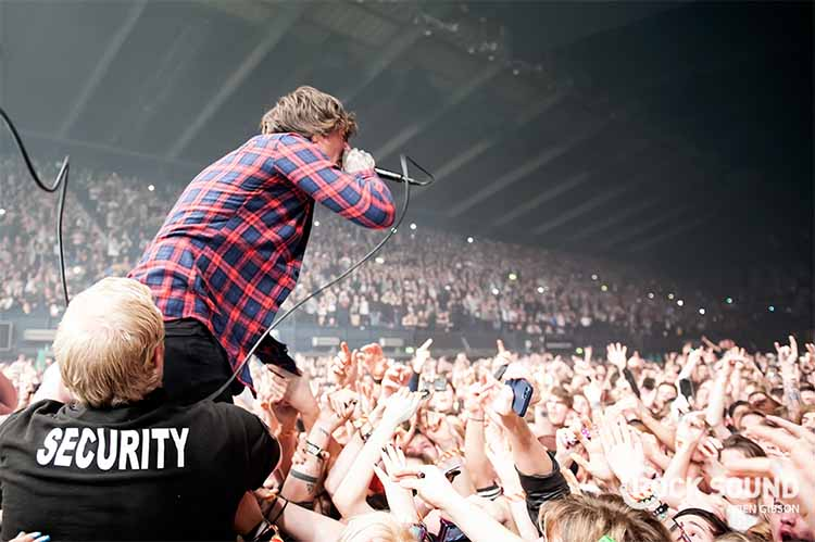 bmth-live
