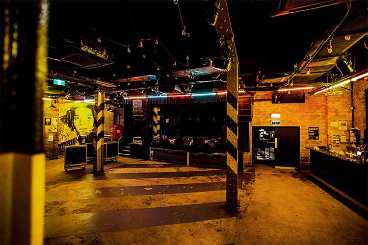 empty-concert-venue