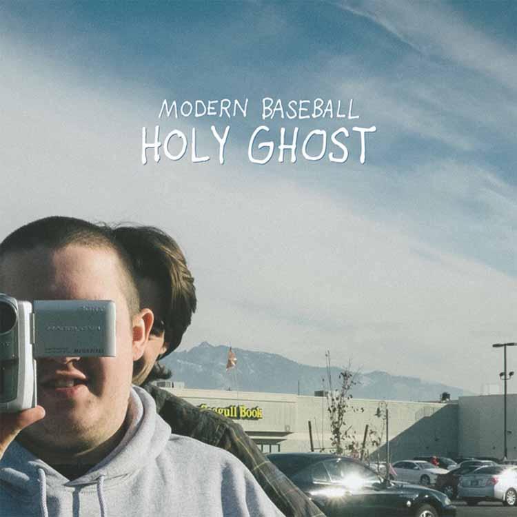 modern-baseball-holy-ghost