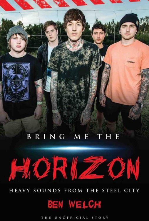 bring-me-the-horizon-book