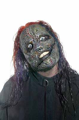 RED081117SLIPKNOT01_053