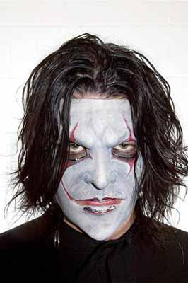 slipknot-2004-3