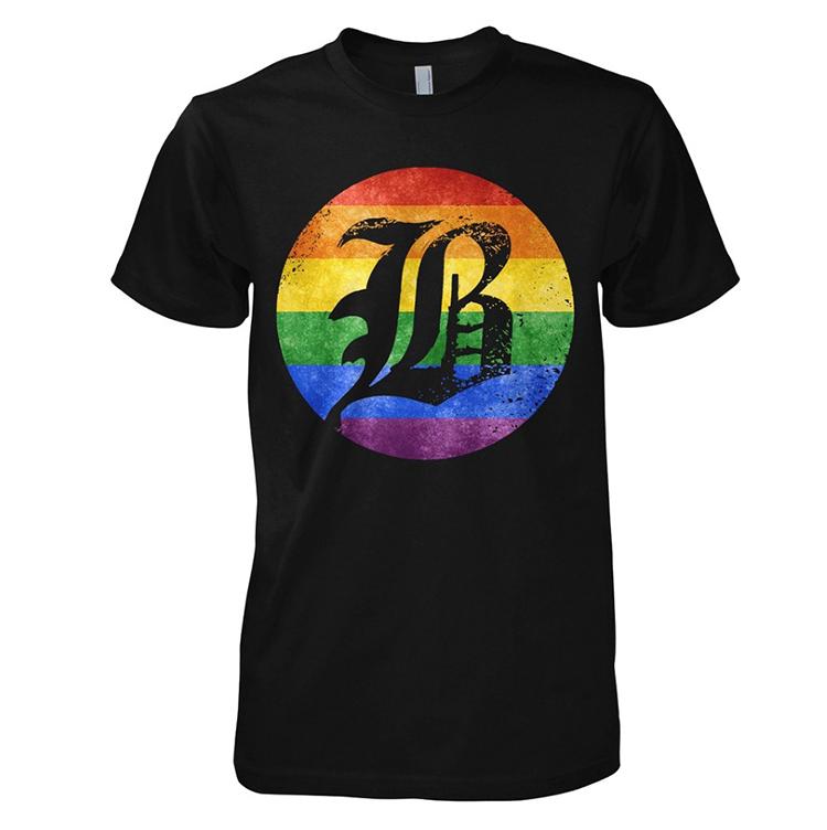 beartooth-pride-tshirt