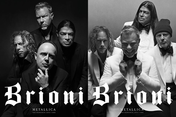 metallica-brioni-7