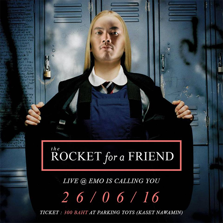 the-rocket-for-a-friend