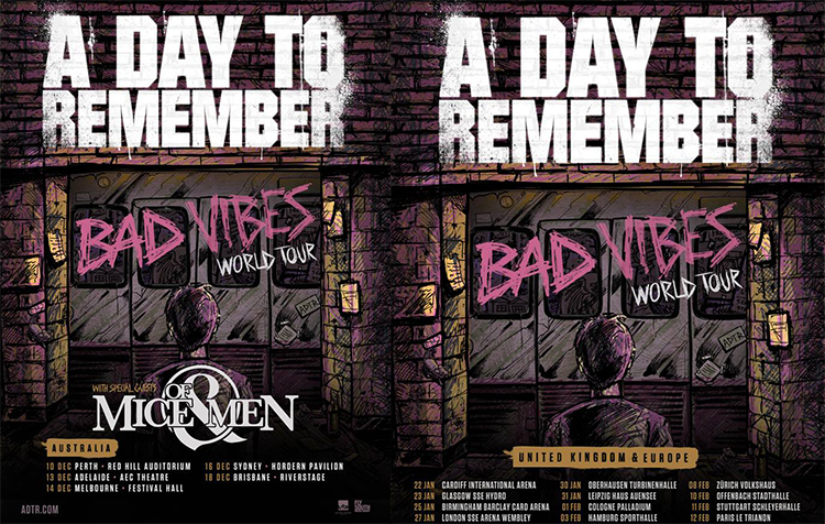 a-day-to-remember-bad-vibrations-world-tour