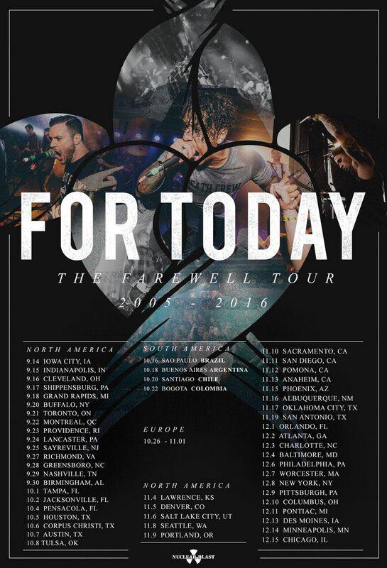 for-today-farewell-tour