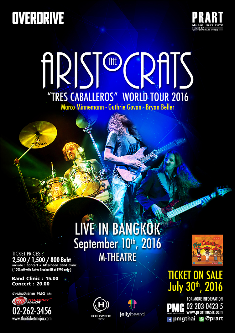 the-aristocrats-live-in-bangkok-2016