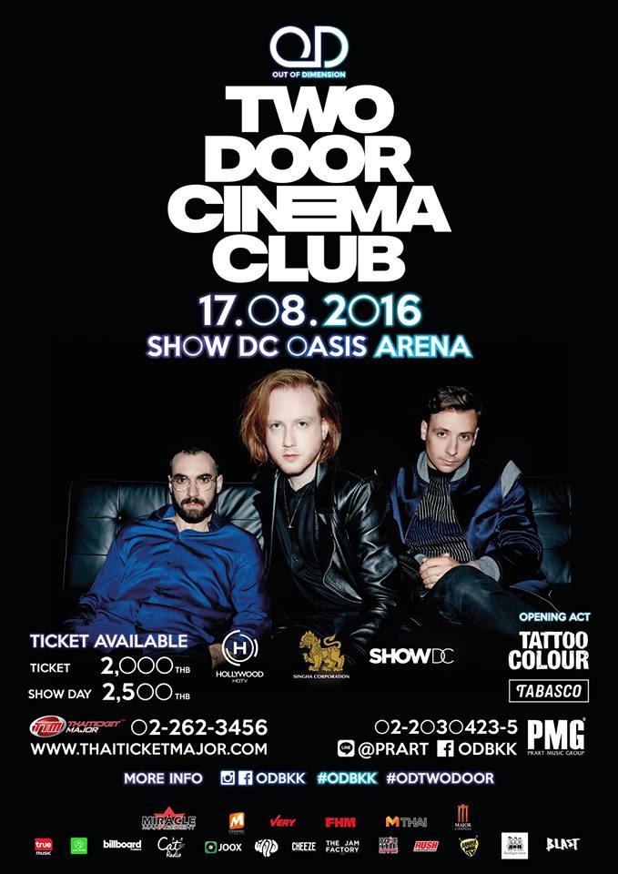 two-door-cinema-club-live-in-bangkok