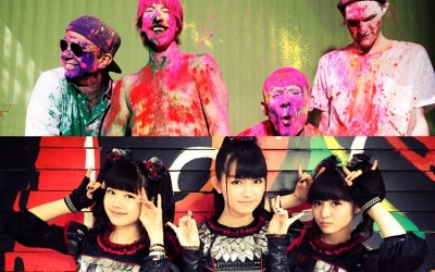 red-hot-chili-peppers-babymetal