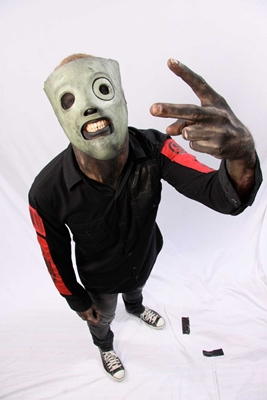 slipknot-all-hope-is-gone-mask-1