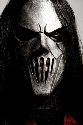 slipknot-all-hope-is-gone-mask-2