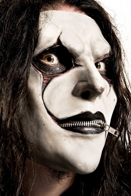 slipknot-all-hope-is-gone-mask-3
