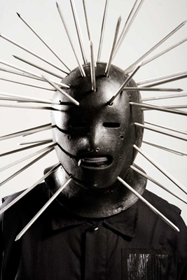 slipknot-all-hope-is-gone-mask-4