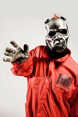 slipknot-all-hope-is-gone-mask-5