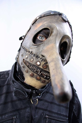 slipknot-all-hope-is-gone-mask-7