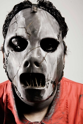 slipknot-all-hope-is-gone-mask-8