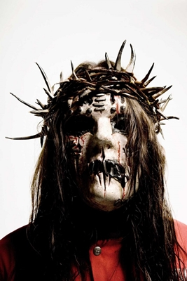 slipknot-all-hope-is-gone-mask-9