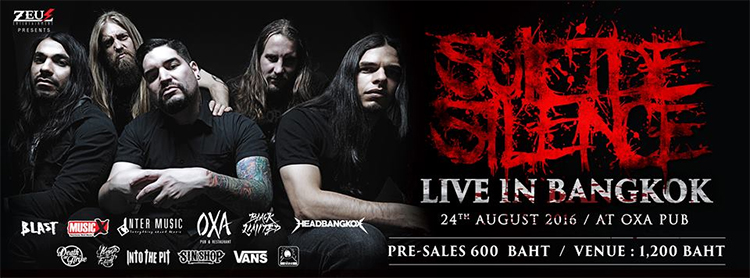 suicide-silence-live-in-bangkok