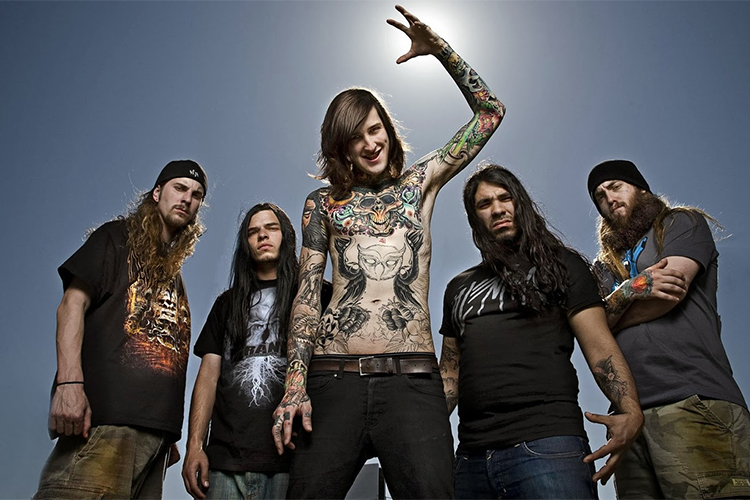 suicide-silence-mitch