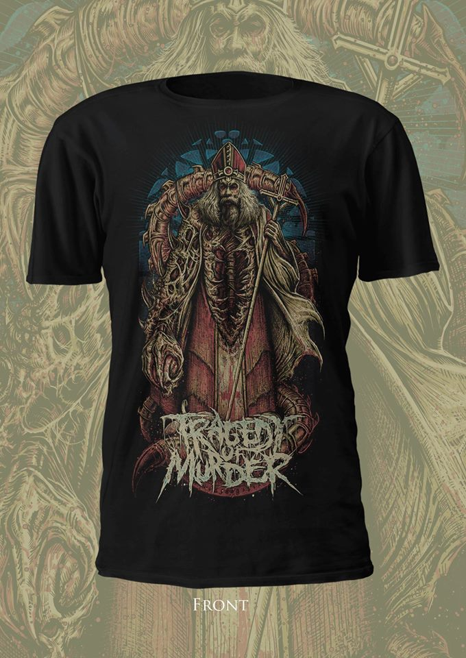 tragedy-t-shirt-2