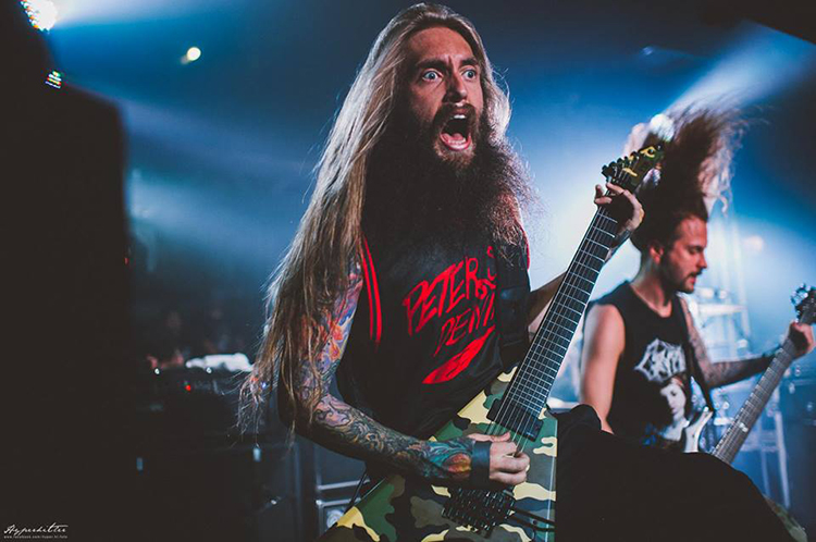 suicide-silence-live-in-bangkok-2