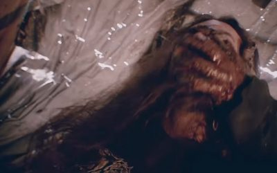 entombed-a-d-dead-dawn-official-video