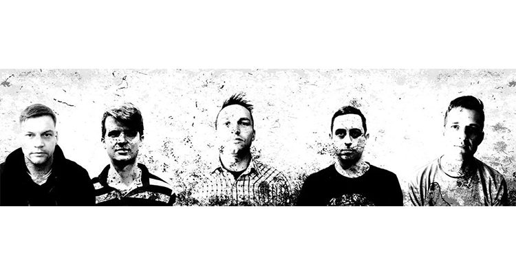 misery-signals