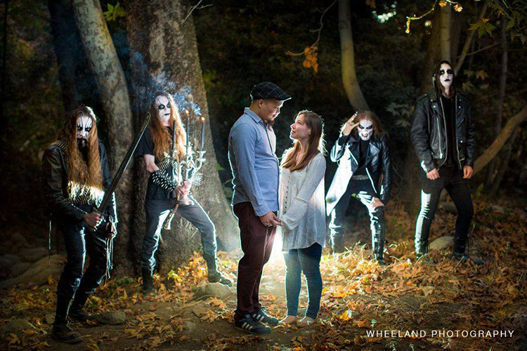 true-story-a-couple-stumbled-upon-a-black-metal-band-in-the-woods-during-an-engagement-photo-shoot-and-1