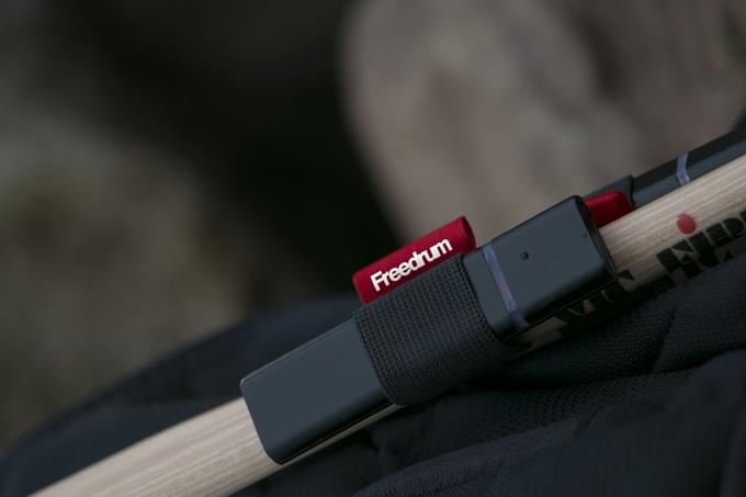 freedrum-6