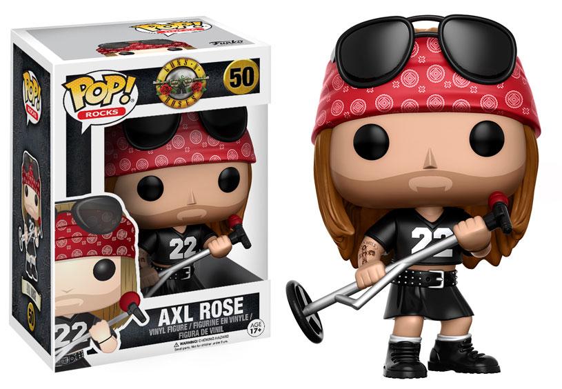 funko-1-axl-rose