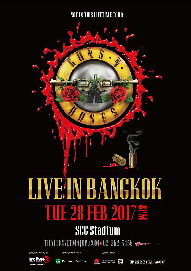 guns-n-roses-live-in-bangkok-750