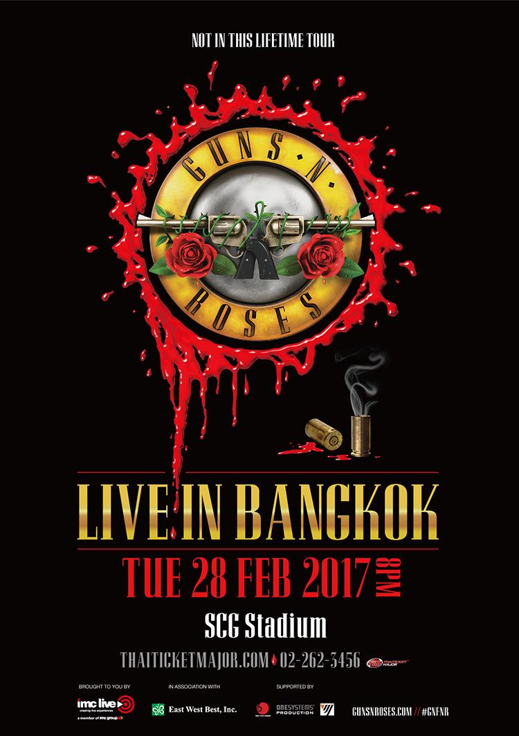 guns-n-roses-live-in-bangkok-750