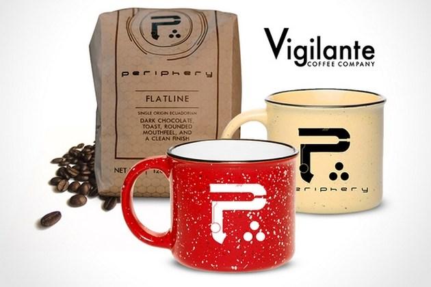 periphery-coffee