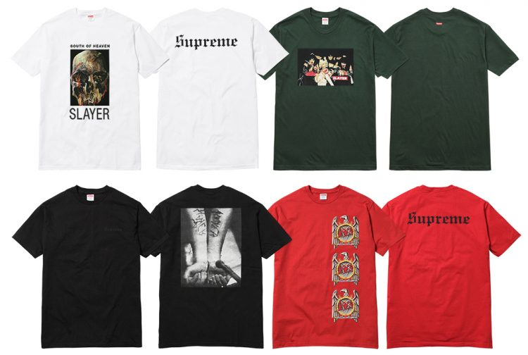 slayer-supreme-1