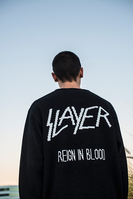 slayer-supreme-12