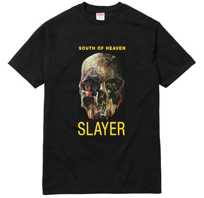 slayer-supreme-3