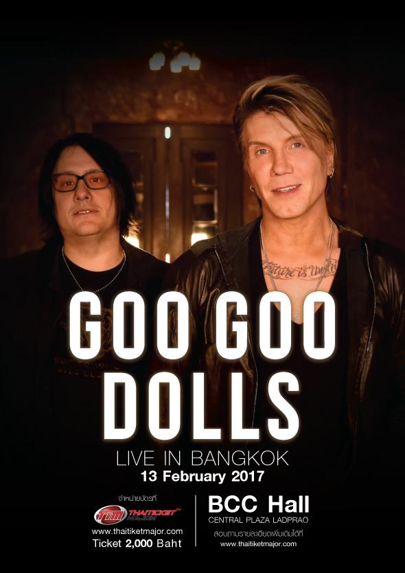 goo-goo-dolls-live-in-bangkok-poster