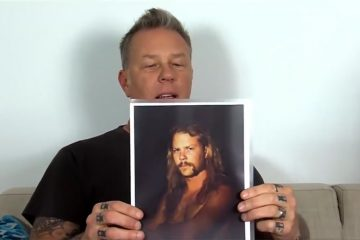 james-hetfield-reacts-to-images-of-metallica-nov-17th-16-berlin-germany